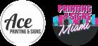ace-printing-logo